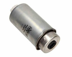 MAXGEAR 26-0537 Kraftstofffilter TRANSIT TOURNEO 2.2 TDCi 2.4 TDCi OE: 1685861