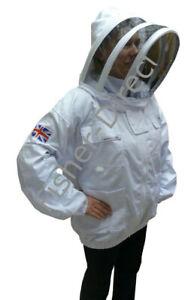 🐝bee suit beekeeper jacket beekeeping fencing jacket wasp jacket