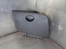 Seat Leon mk2 2005-2012 1P FR TDi Passager Boite 1P2857095