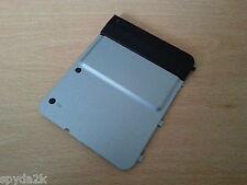 HP PAVILLION DV4000 di memoria RAM & WI FI Bay Copertura