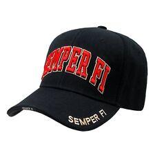 b3fb1b1fba6 Black Korea Korean War Veteran US Military Army Navy Baseball Cap Caps Hat  Hats