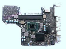 "Apple MacBook Pro 13"" Mid-2012 A1278 Motherboard w/ i5-3210M 2.5Ghz 820-3115-B"