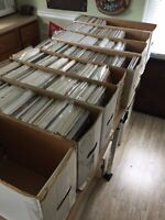 LOT OF (100) Marvel, DC & Indie Comic Books~Silver to Modern Age~Mystery Grab
