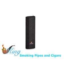 Colibri Firebird Wildcat Torch Flame Cigar Lighter Black Free Shipping