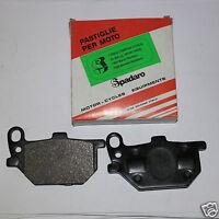 61 Pair Brake pads Spadaro YAMAHA RD 250 400 78 79 XS 750 L
