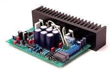 HI-end class AB MOSFET amplifier KITs High sound quality | clone Creek 4330 MKII