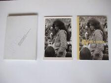 Joseph Szabo Rolling Stones Fans Concert Photography Signed Original