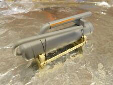 ** Heico 870873 Large Water Heater on Pallet 80mm  TT / HOe / HO / 00