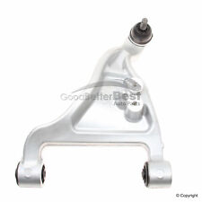 New Genuine Suspension Control Arm and Ball Joint Assembly Rear Right Upper