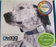 New listing Tagg gps pet tracker and app -Ios or Android, New Unopened box