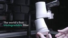 TAPP 2 Click Smart Water Filter