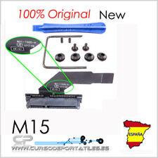 """NUOVO originale Macbook Pro A1297 17 /""""HDD Hard Drive Cavo 821-1200-a 2009-2011"""