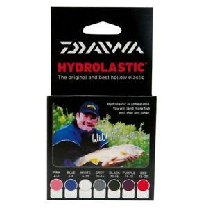 Daiwa Hydrolastic (3m) *Multibuy Discount Available*