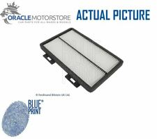 NEW BLUE PRINT ENGINE CABIN / POLLEN FILTER GENUINE OE QUALITY ADM52516