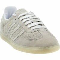 adidas Samba OG Sneakers - White - Mens