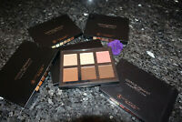 Anastasia contour cream kit select your shade new in box