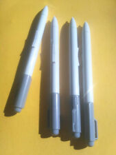 ORIGINAL FUJITSU S Pen Stylus Touch Pen for FUJITSU T4210 T4215 T4220 T731 T900