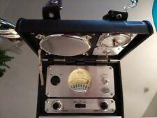 Antique RADIO CLOCK