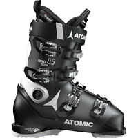 Atomic Hawx Prime 85 W Ladies -skischuhe Ski-Stiefel Shoes all Mountain Alpine