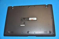 "Acer Aspire One Cloudbook AO1-431 14"" Laptop Bottom Case / Base Cover"