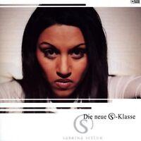 Sabrina Setlur Die neue S-Klasse (1997) [CD]