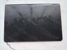 78759 Lcd screen plastic cover SONY VAIO VPCF12C5E PCG-81212M