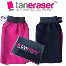 GLMR Tan Eraser - Tan Removal Mitt