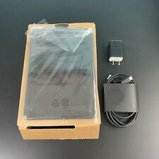 Amazon Kindle Fire HD 3rd Generation) 16GB, Wi-Fi, 7in - Black