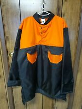 Stihl Winter Cutters Shirt Thinsulate Non Safety  (XL)