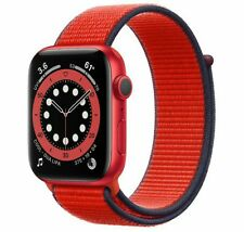 Apple Watch Series 6 GPS 44mm or Custom Order
