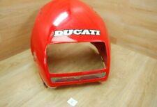 Ducati Paso 750 86-90 ZDM750P Kanzel 192-005