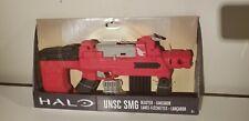 Mattel Boom Co Halo UNSC SMG Blaster