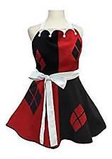 Apron - DC Comics - Harley Quinn Fashion 16148