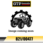 821/00477 - SCREW FOR JCB - SHIPPING FREE