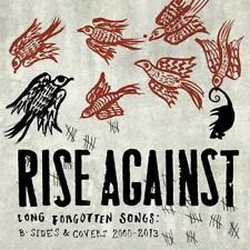 Long Forgotten Songs: B-Sides & Covers 2000-2013 von Rise Against (2013)