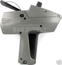 Monarch 1115 Pricing Gun