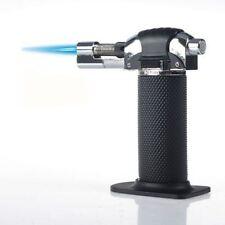 Senza fili ricaricabili A GAS BUTANO MINI fiamma ossidrica - 1300 estrema alta temperatura