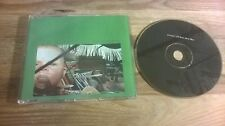 CD Indie Locust - All Your Own Way (3 Song) MCD APOLLO REC sc