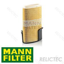 Air Filter Porsche:BOXSTER,CAYMAN 987.110.133.01 987.110.133.00
