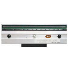 """Print Head for Zebra S600 Thermal Label Printer 203dpi """"Genuine"""""""