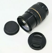 Tamron SP AF 17-50mm f/2.8 XR Di II LD Lens Aspherical For Canon EOS Mount