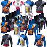 Hommes Dragon Ball Z T Shirts Vegeta Son Goku Tank Top Vest Hoodie Gym Cyclisme