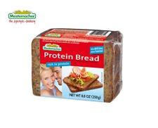 Mestemacher Protein Bread 250G (4 Pack)