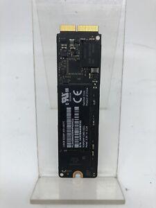Barrette SSD SanDisk 128Go Modèle 655-1837C d'Occasion!!!!
