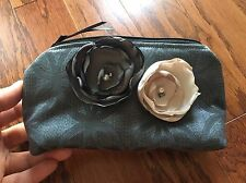 Hand Made! Lou Lou Bell Pouch New Very Cute