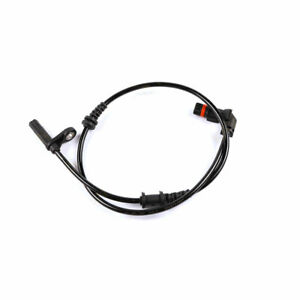 For Mercedes Benz W204 C250 C350 C-CLASS Left/Right Front ABS Wheel Speed Sensor