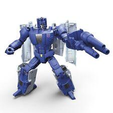 Transformers Titans ritorno Flagello & Fracas