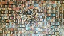 MTG Repack HUGE 500-card lot w/ 20 Rare 60 UC OLDER CARDS! No Dupes M:TG Magic