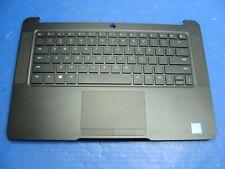 """Razer Blade RZ09-0195 14"""" Palmrest w/Touchpad Backlit Keyboard 11624981-00 """"A"""""""