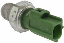 Engine Oil Pressure Switch Wells PS544